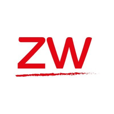 newZWire