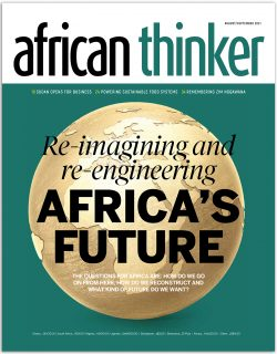 African-thinker-May2021